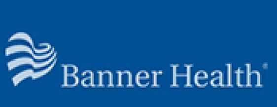 3 part productivity training for c level, mid level managers at Banner Health Phoenix AZ